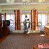 Продается Дом, коттедж 46 м² Грибовская,