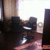 Сдается в аренду квартира 2-ком 42 м² площадь Революции, кирпичный