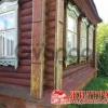 Продается Дом, коттедж 2-ком 50 м² ,