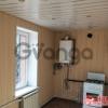 Продается Дом, коттедж 3-ком 77 м² ,