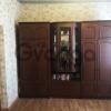 Сдается в аренду комната 3-ком 66 м² Фрунзе, кирпичный