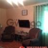 Продается Квартира 1-ком 32 м² Южная, 21
