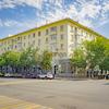 Продается квартира 4-ком 95 м² Ленина, 72