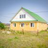 Продается коттедж 193 м² ул. Ромашковая, 9