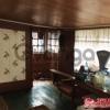 Продается Дом, коттедж 3-ком 60 м² Быковского,