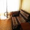 Сдается в аренду квартира 1-ком 33 м² Южная, панельный