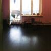 Сдается в аренду квартира 2-ком 62 м² Большая Покровская, кирпичный