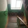 Продается Квартира 3-ком 61 м² Володарского, 31