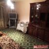 Сдается в аренду квартира 1-ком 36 м² Чкалова, панельный