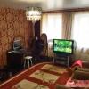 Продается Квартира 2-ком 67 м² Каляева, монолитно-