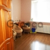 Продается Комната 3-ком 70 м² Спортивная,  кирпичный