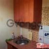 Продается Квартира 2-ком 43 м² Южная, панельный