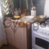 Продается Квартира 3-ком 60 м² Зыбина, 1