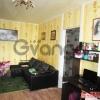 Продается Квартира 2-ком 39 м² Евсеево, кирпичный