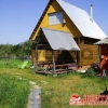 Продается Дом, коттедж 4-ком 200 м² ,