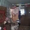 Продается Квартира 3-ком 68 м² Кузьмина, кирпичный