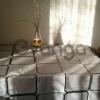 Сдается в аренду квартира 2-ком 45 м² Чапаева, панельный