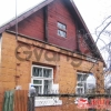 Продается Дом, коттедж 80 м² деревня Малиново,