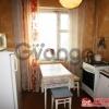 Сдается в аренду квартира 2-ком 54 м² Кузьмина, панельный