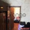 Продается Дом, коттедж 2-ком 47 м² Игнатьевская,