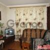 Продается Квартира 2-ком 44 м² 1я Пушкинская, 18