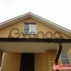 Продается Дом, коттедж 5-ком 136 м² Луговая,