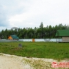 Продается Дача 3-ком 50 м² ДНП поселок Грибово,