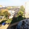 Продается Квартира 2-ком 60 м² Вокзальная, п анельный