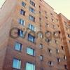 Продается Квартира 3-ком 65 м² Герцена, Кирпичный