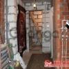 Продается Квартира 2-ком 74 м² Герцена, монолитно