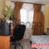 Продается Квартира 3-ком 64 м² Алферово, панельный