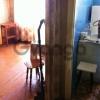 Продается Квартира 1-ком 32 м² Южная, панельный