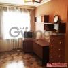 Сдается в аренду квартира 2-ком 45 м² Белинского, кирпичный