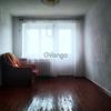 Продается квартира 1-ком 29.4 м² Советская, 27