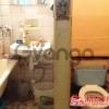 Сдается в аренду комната 4-ком 70 м² Фрунзе, панельный