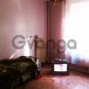 Продается Комната 3-ком 96 м² Орджоникидзе, кирпичный