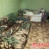 Продается Комната 3-ком 54 м² Кузьмина, панельный