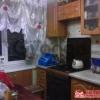 Продается Квартира 3-ком 57 м² Евсеево, кирпичный