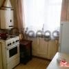 Сдается в аренду квартира 1-ком 30 м² Щорса, кирпичный