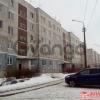 Продается Квартира 3-ком 67 м² Центральная, панельный