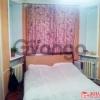 Продается Комната 3-ком 65 м² Текстильщиков, кирпичный