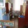 Продается комната 4-ком 19 м² ул. Тургеневская
