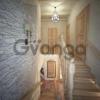 Продается дом 4-ком 167 м² Приозерная ул., д. 22