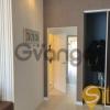 Продается дом 4-ком 480 м²