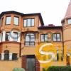 Продается дом 5-ком 650 м²