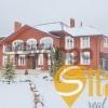 Продается дом 5-ком 900 м²