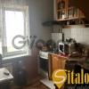 Продается квартира 3-ком 70 м² Северная ул., д. 28