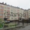 Продается квартира 2-ком 59 м² Садовая 17а