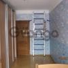 Продается квартира 3-ком 56 м² ул. Гагарина Юрия, 15, метро Дарница