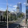 Продается квартира 3-ком 81 м² ул. Мечникова, , 4/1, метро Кловская